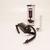 Ruční vzduchová pumpa Intex DoubleQuick II