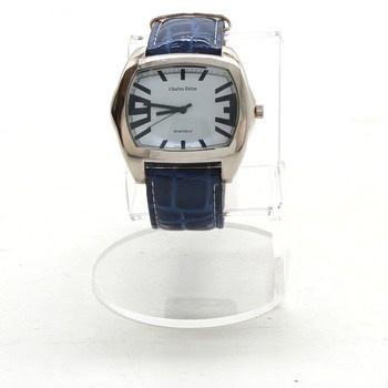 Dámské hodinky Charles Delon Grandeur 3109 dae099cbf6