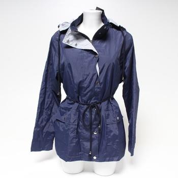 Dámská lehká bunda Bedee modrá vel. L