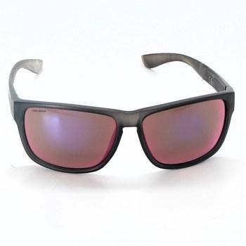 Sluneční brýle Uvex S5320175598