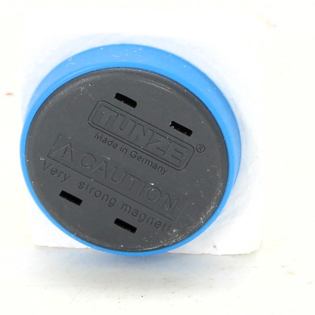 Čerpadlo Tunze Turbelle NanoStream 6020