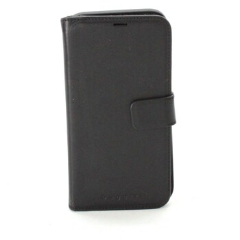 Pouzdro na iPhone Bugatti 42680 černé