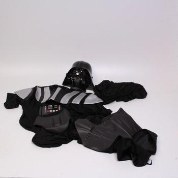 Pánský kostým Star Wars Rubie's 888107