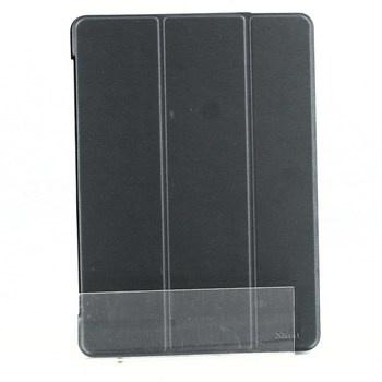 Pouzdro na tablet Trust Smart Folio iPad 9.7