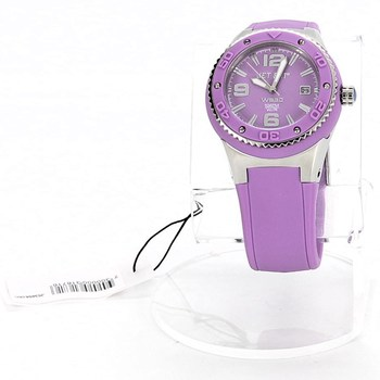 Dámské hodinky Jet Set J53454-060