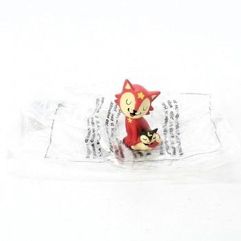 Interaktivní figurka Tonies 01-0048