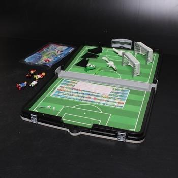 Dětská hra Playmobil 70244 Sports & Action