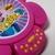Karaoke Giochi Preziosi MEC03000 EN