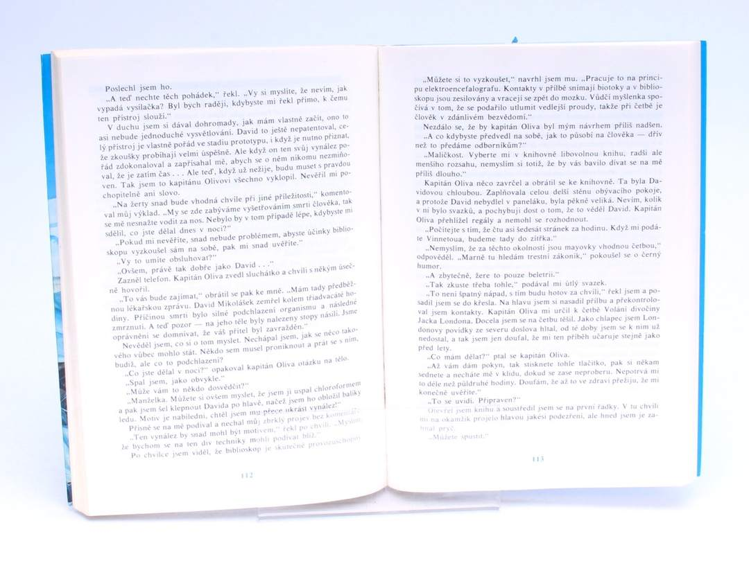 Kniha Veřejná společnost SF Kolektiv autorů