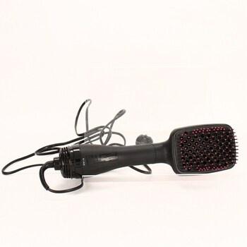 Kartáč a vysoušeč vlasů Revlon RVDR5212