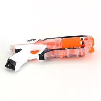 Dětská pistole NERF E5753