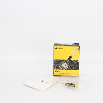 Tepelná pasta Corsair CT-9010002-WW