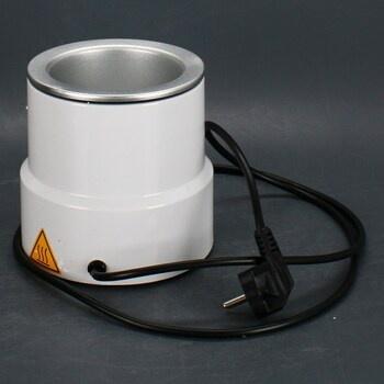 Ohřívač depilačního vosku EpilWax