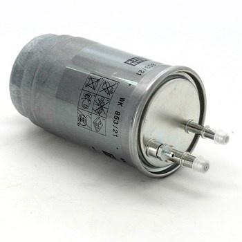 Palivový filtr Mann Filter WK85321