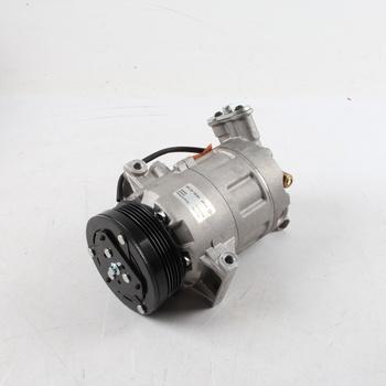 Kompresor klimatizace Hella 8FK 351 135-801