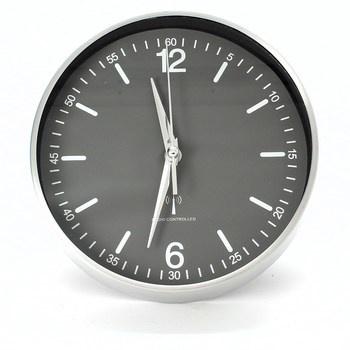 Nástěnné hodiny TFA Dostmann 60.3503.10