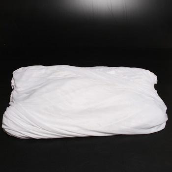 Závěs Ukmaster ZJJ175-UK6 bílý