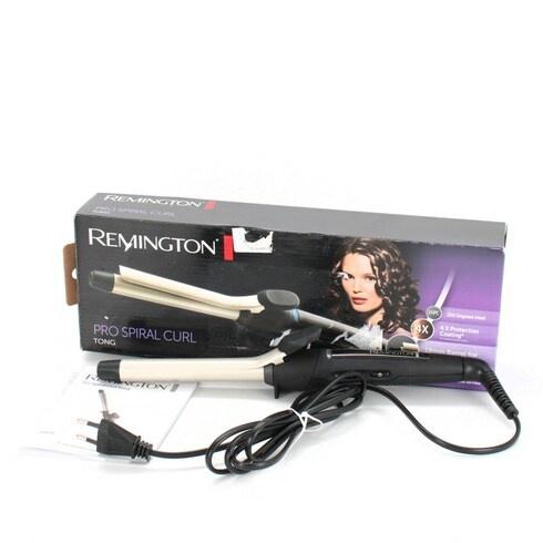 Kulma na vlasy Remington CI5319