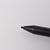Stylus Microsoft Surface Pen černý