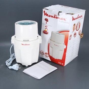 Mixér Moulinex A320R1 La Picadora bílý