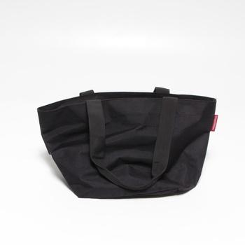 Dámská taška Reisenthel textilní