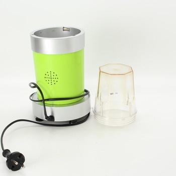 Stolní mixér na smoothie ECG SM900