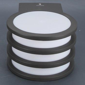 Nástěnné světlo Philips Hue Lucca White LED