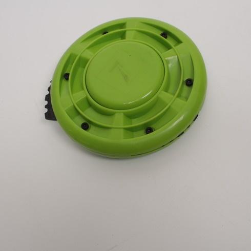 Řezná hlava Zipper Cutter ZI-BR3