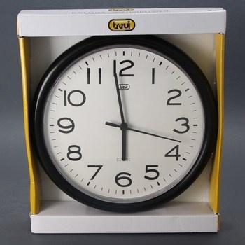 Nástěnné hodiny Unbekannt Trevi 3301