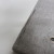 Skládací úložný box textilní šedý dělený