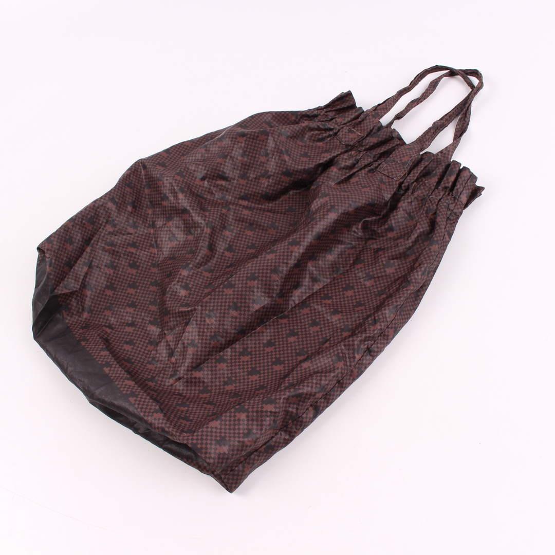 Dámská taška látková