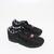Pánské boty Adidas Torsion