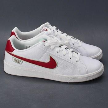 Dámské tenisky Nike COURT ROYALE PREMIUM