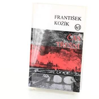 František Kožík: Čas třešní