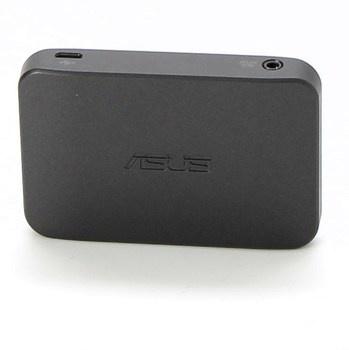 Hudební streamer Asus R100