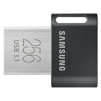 USB flash disk Samsung FIT Plus 256GB