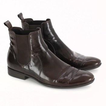 Pánská kotníková obuv Joop