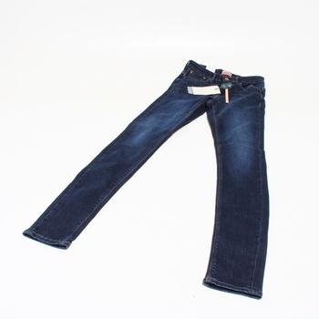 Dámské džíny Only Nos Azgz878
