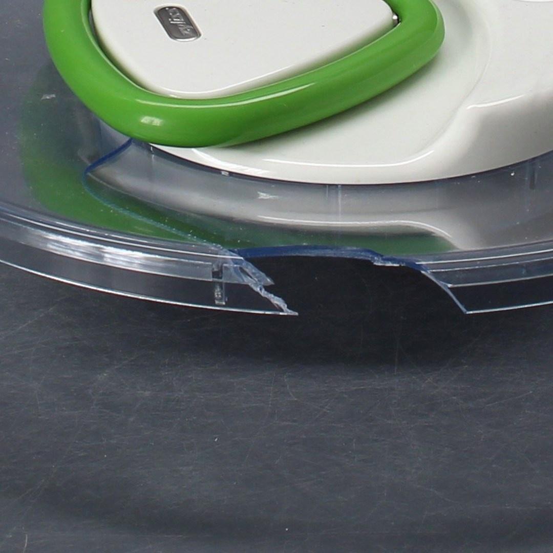 Odstřeďovací mísa na salát Zyliss E940002