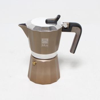 Kávovar Braisogona A170577