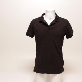 Pánské tričko s límečkem Esprit vel. XL