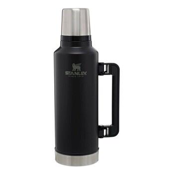 Plastová termoska Stanley 10-07934-004