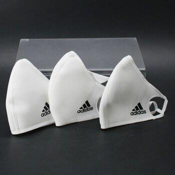 Rouška Adidas Face Cocer H34578