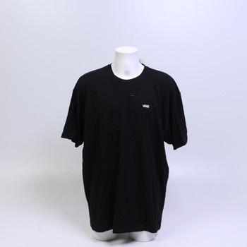 Pánské tričko Vans Classic Fit