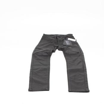 Dámské kalhoty Vero Moda 10138972 S