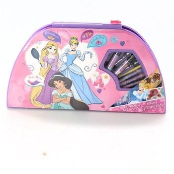 Sada Disney DSP-S14-4139 Princess