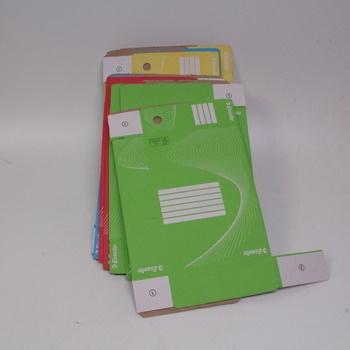 Archivační box Esselte 128403 10 ks