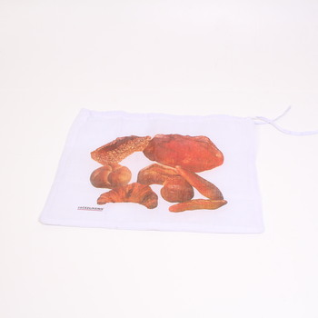 Sáček na chleba Fackelmann 43511