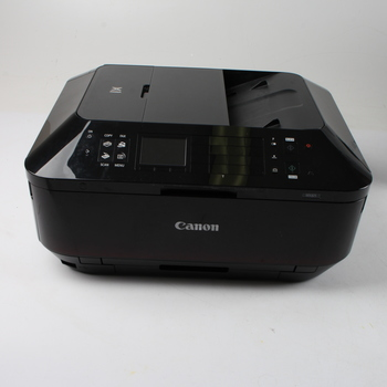 Tiskárna Canon PIXMA MX925 černá