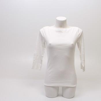 Dámské triko Dorothy Perkins 56233807